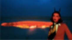 Screen Shot 2020-05-28 at 9.31.42 am.png
