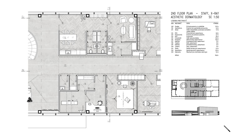 2nd floor plan staff .jpg