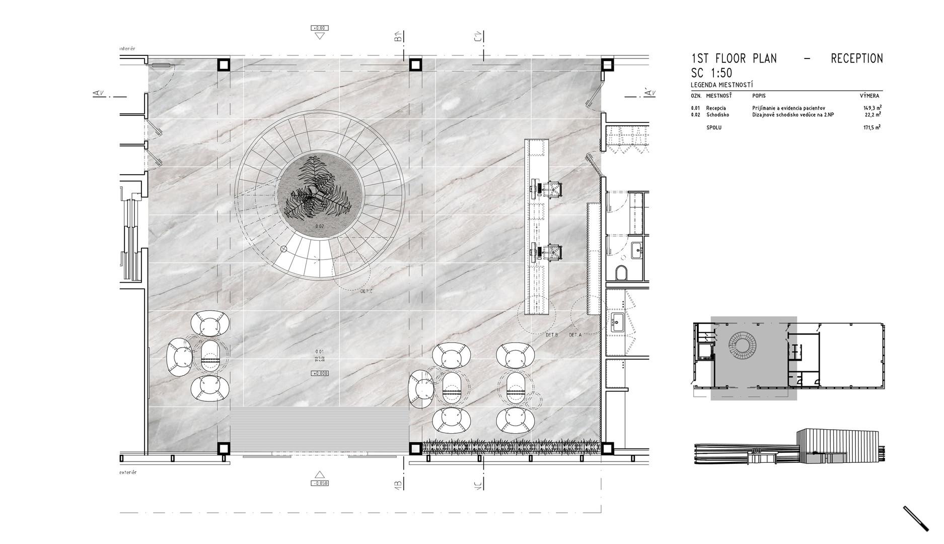 1st floor plan reception.jpg