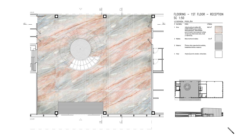 1st floor reception flooring.jpg