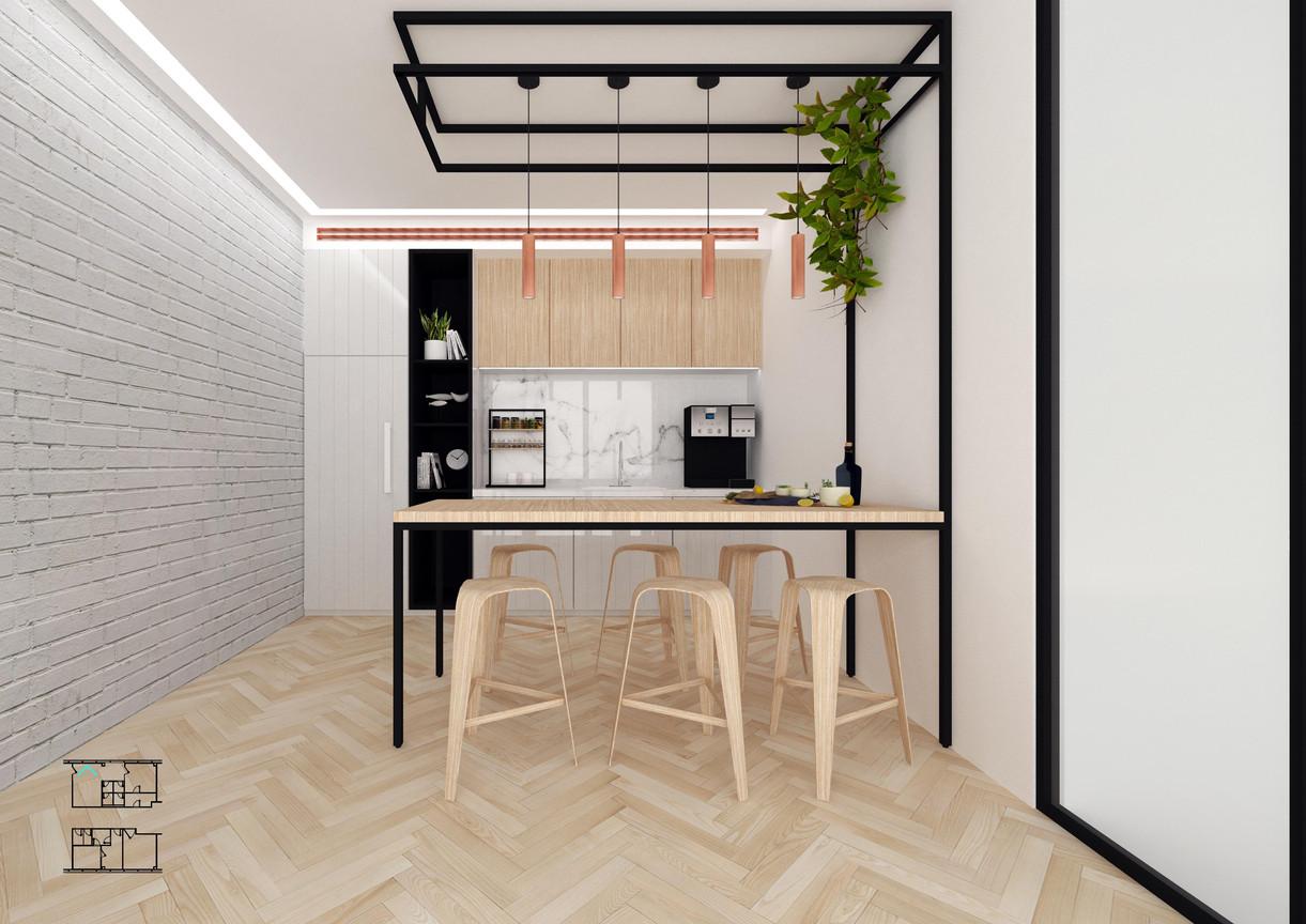 staff kitchen 1.jpg