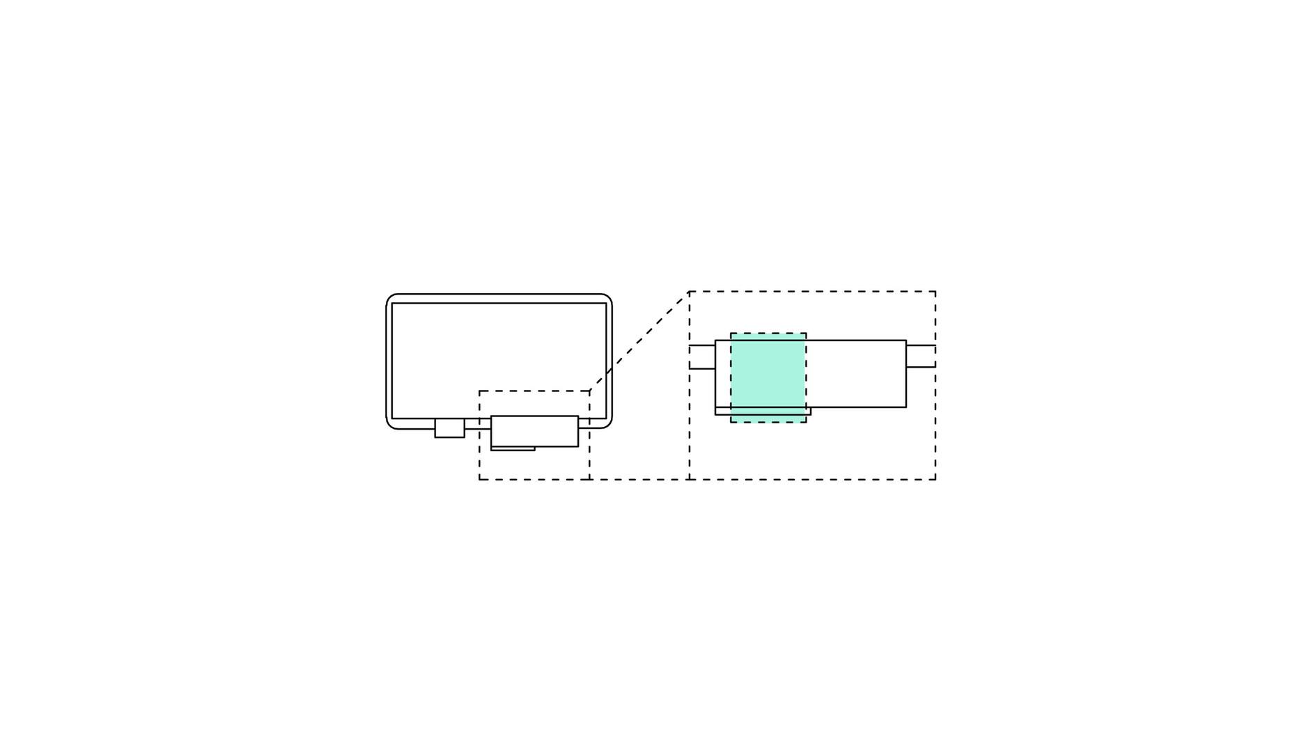 scheme 1st floor.jpg