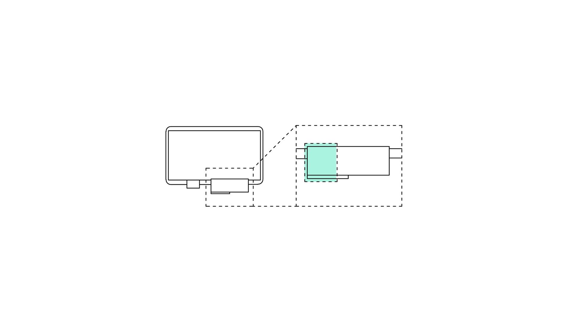 scheme 2nd floor.jpg