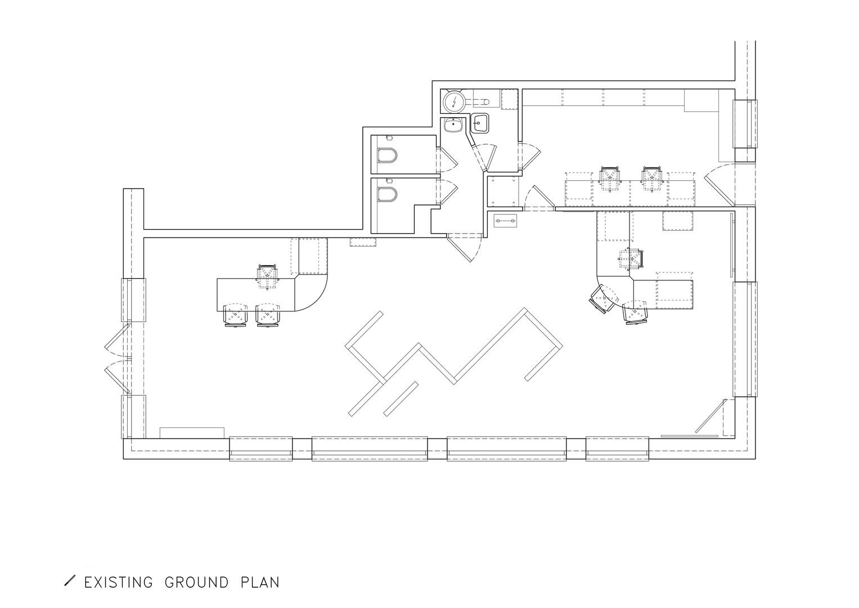 existing ground plan.jpg
