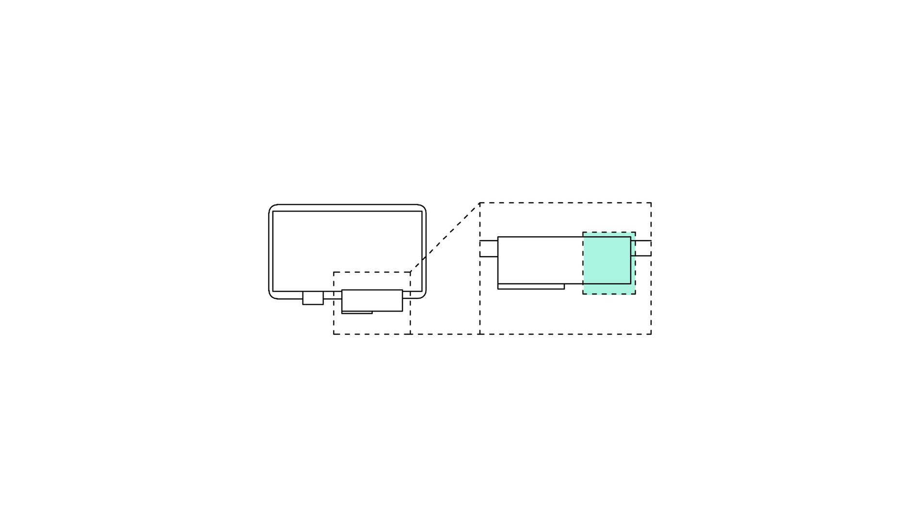 scheme 4th floor.jpg