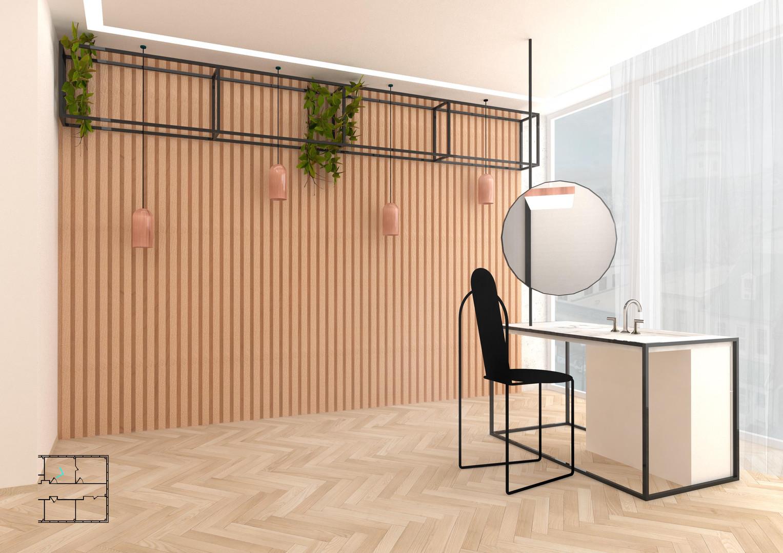 doctor´s_office_4.jpg