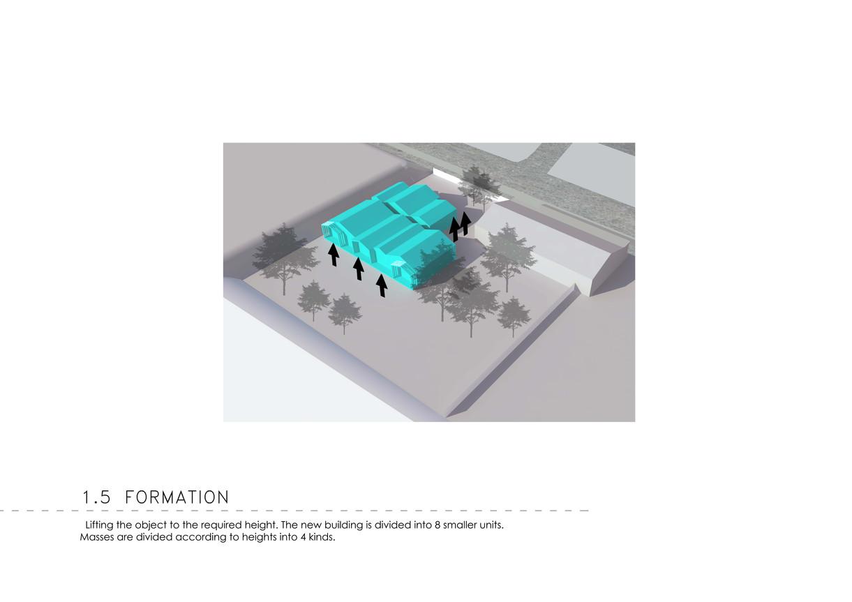 formation, new building.jpg