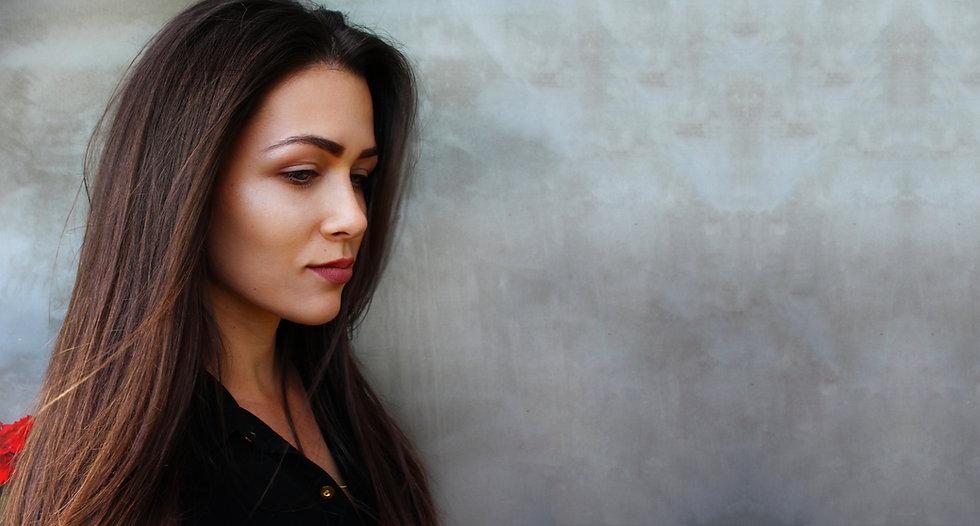Ivana_Nadova.jpg
