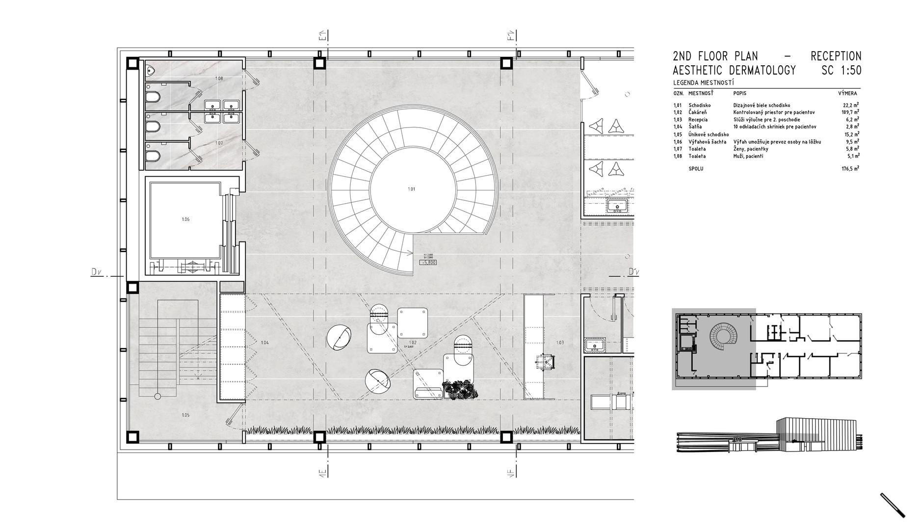 2nd floor plan reception.jpg