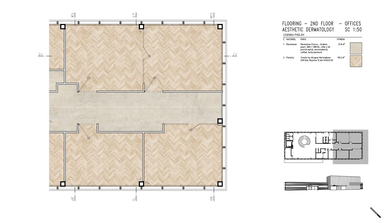 2nd floor offices flooring.jpg