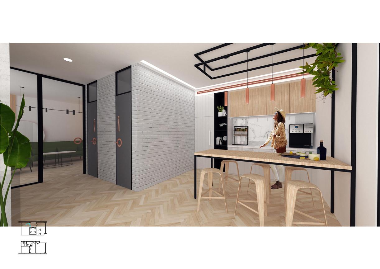 staff kitchen 2.jpg