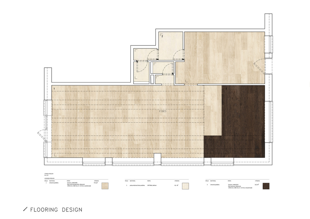 flooring design.jpg