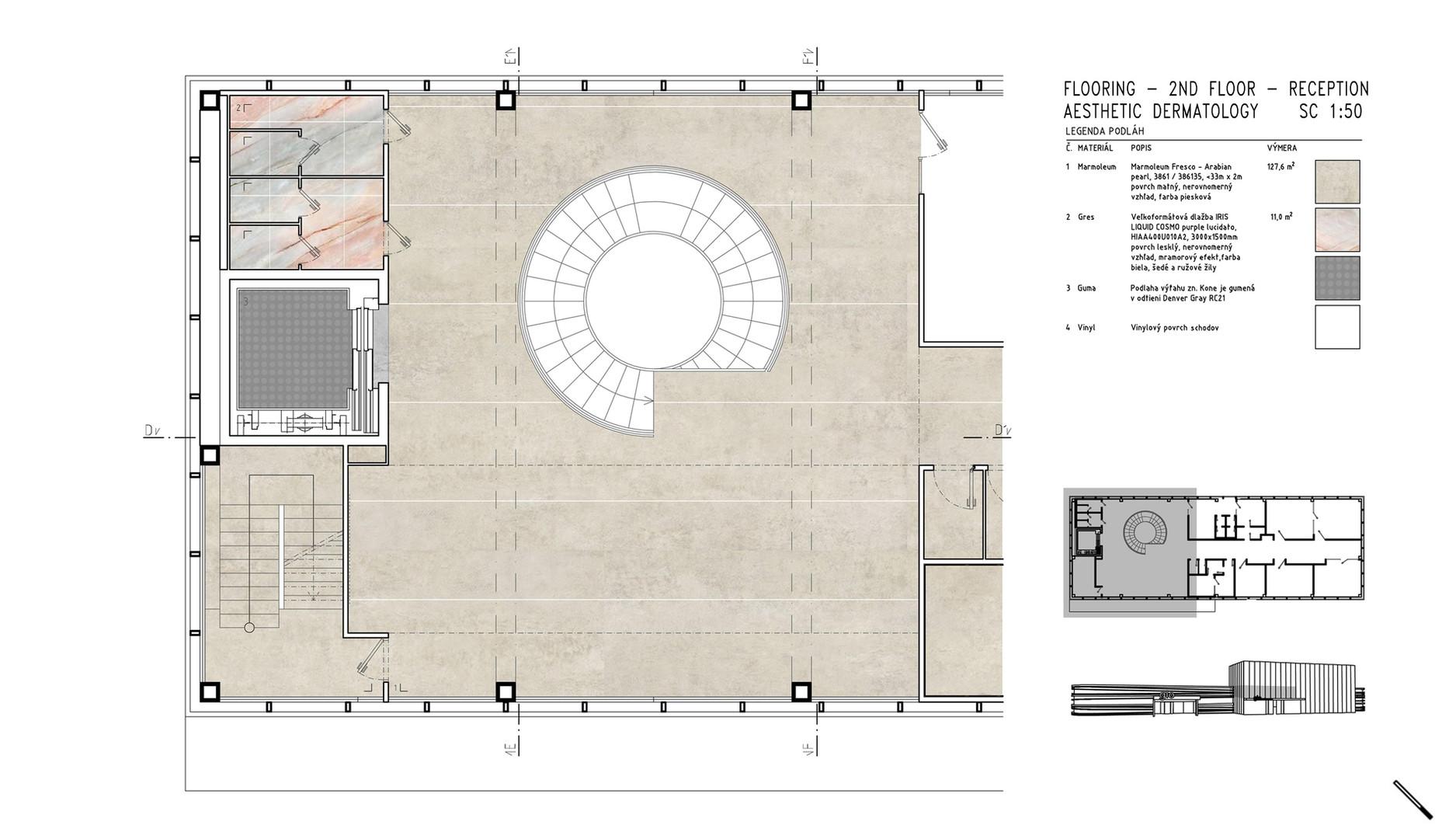 2nd floor reception flooring.jpg