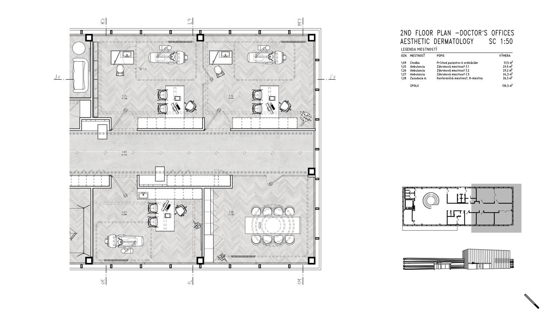 2nd floor plan offices.jpg