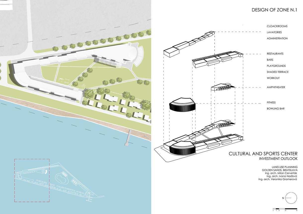 design of zone n.1.jpeg