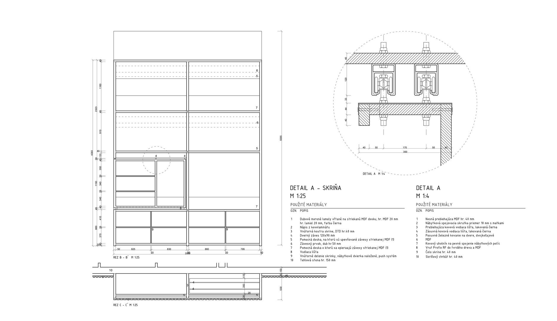 wall detail 2.jpg