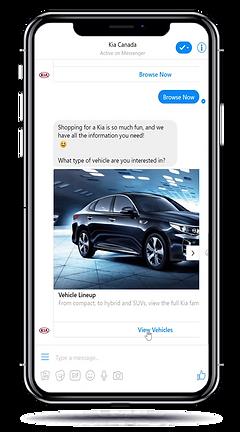 chatbots_for_dealership.png