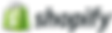 shopify-chatbot-logo.png