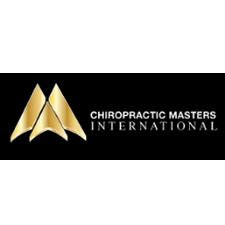 chiropractors_chatbot.png