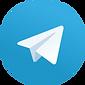 chatbots_for_telegram_royalwood.png