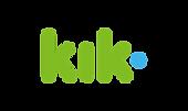 chatbots_for_kik.png