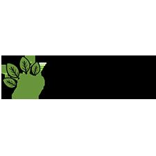 natural_pet_organics.png