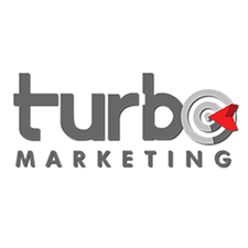 turbo_marketing.png