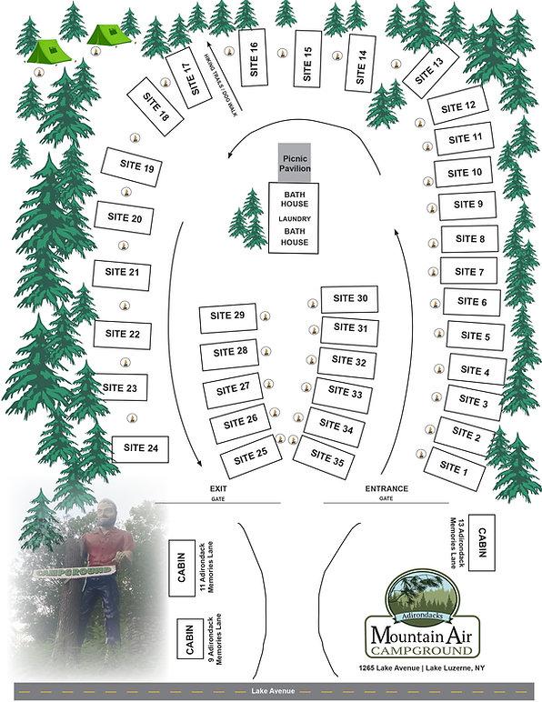 MountainAir Property Layout.jpg
