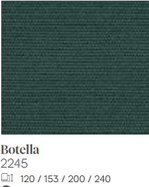 lona sauleda verde