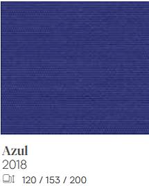 lona sauleda azul