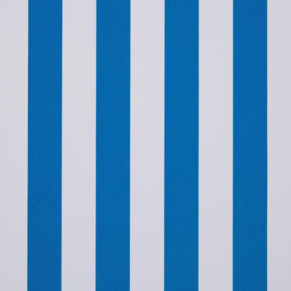 lona para toldos azul gris