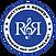 Rhythm&Remedy New Logo_Blue.png