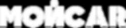 Лого белый текст.png