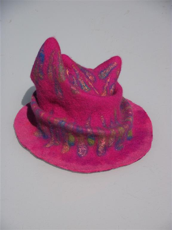 alison felt hat 005 (Medium)