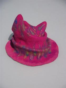 alison felt hat 005 (Medium)