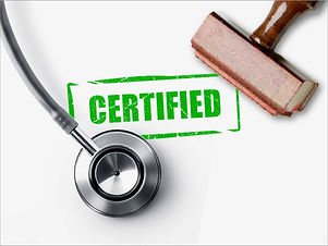 ih_150114_certified_stamp_stethoscope_80