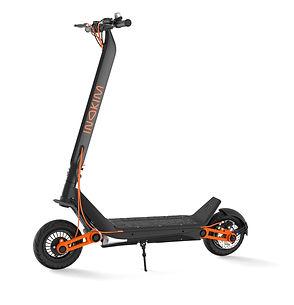 Inokim OX hero elektro scooter