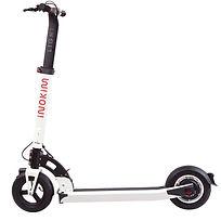 INOKIM Light 2 elektro trottinett scoote