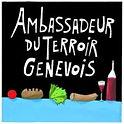 logo ambassadeur.jpg