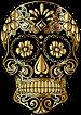 sugar-skull-4452682_1280.png