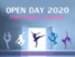 Open Day 2020 - website copy.png