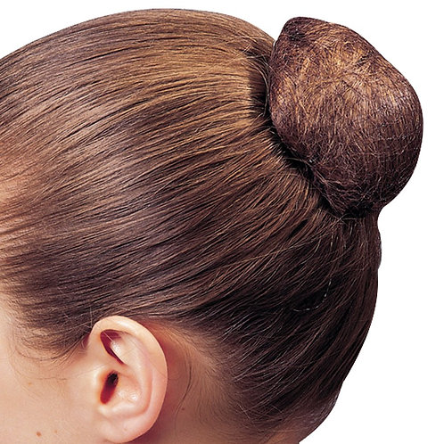 Hairnet - Pack of 2