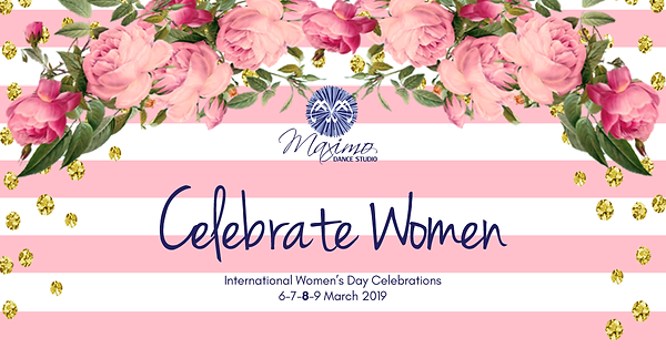 Womens Day 2019 - Facebook Event Cover.p