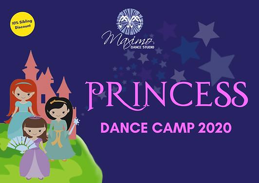 Princess Camp 2020 - Website image.png
