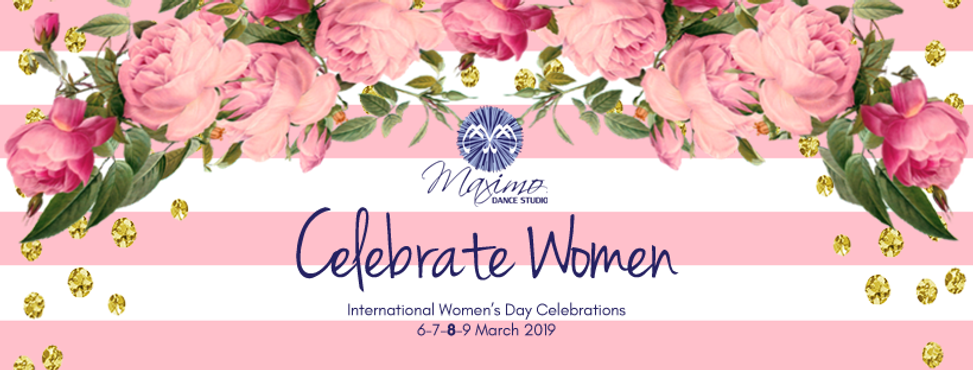 Womens Day 2019 - Facebook Cover.png