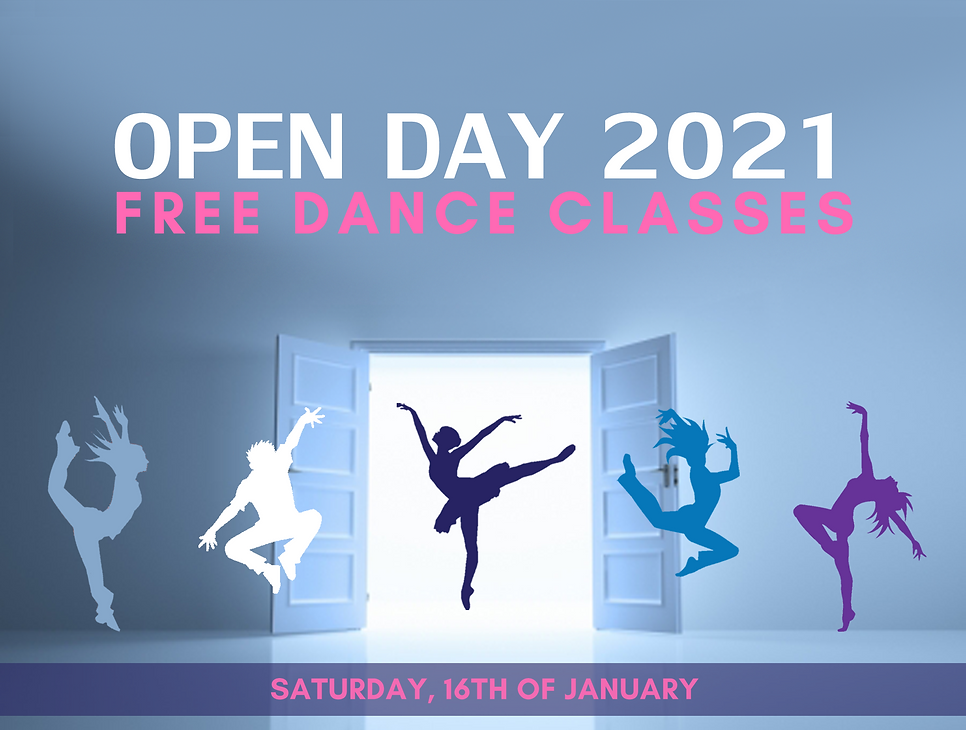 MDS Open Day 2021 - Website 2.png