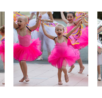 Promo photo collage - Prep Prog.png