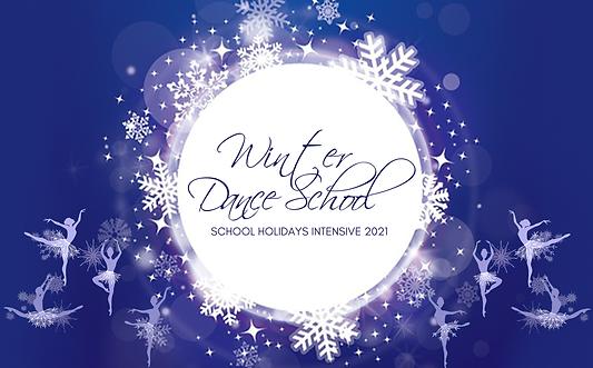Winter School 2021 - Website.png