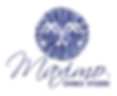 Maximo Dance Studio Logo c)