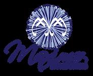 1 Maximo_logo_navy v2 2016.png